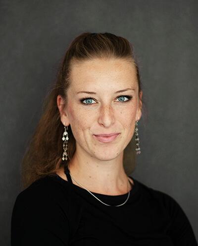 Irena Zobniów