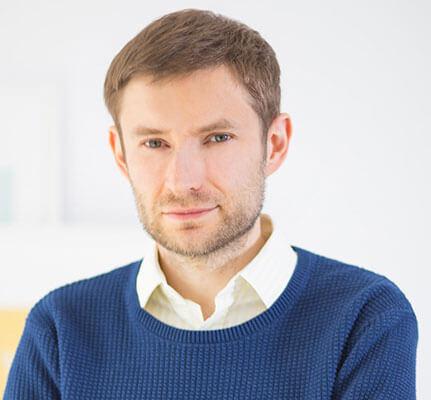 Krzysztof Surowiecki