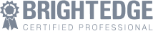 certified houston brightedge seo experts