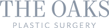 plastic surgery seo company in Dallas - Regex SEO