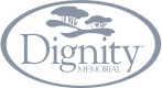 funeral homes seo agency in Dallas - Regex SEO